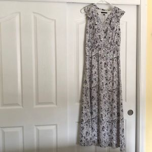 Banana Republic Dresses - EUC - Banana Republic Dress, Size 2